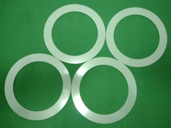 apexスラストシートID60 4枚set 商品画像