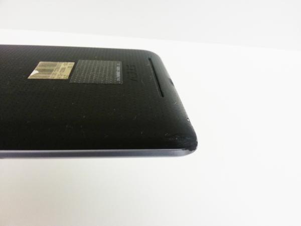 031 NEXUS7 ME370T 2012 Android 5.1.1 タブレット 16GB Google_画像3