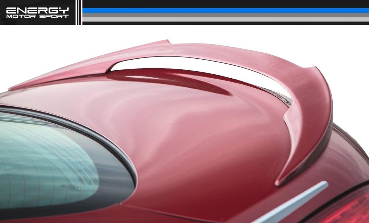 BMW F12 F13 F06 6シリーズ トランク スポイラー エナジー モーター スポーツ ENERGY MOTOR SPORT エアロ クーペ カブリオレ グランクーペ_画像2