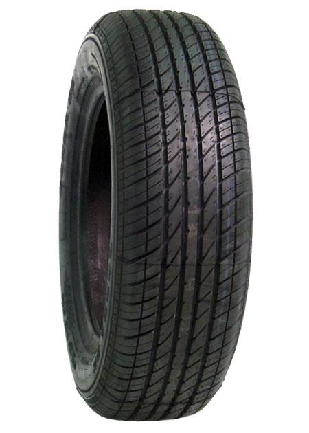 新品タイヤアルミホイール175/65R14インチ4本セット_画像2