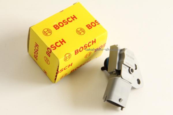 ○ボルボ 燃料圧力センサー プレッシャー 8699449 261230110 ○_画像1