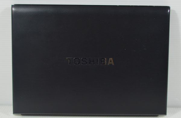 10R7 東芝 dynabook R730/B Core i3 380M 2.50GHz 4GB 250GB windows 7 Professional 64bit DtoD DVDマルチ内臓 リカバリメディア作成可能_画像7