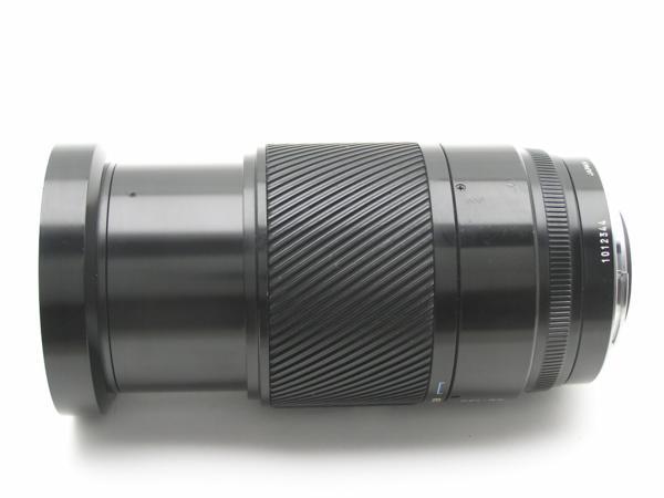 ★ハロ-カメラ★5825 MINOLTA AF ZOOM 28-135mm F4-4.5 動作品 ジャンク 要清掃_画像5