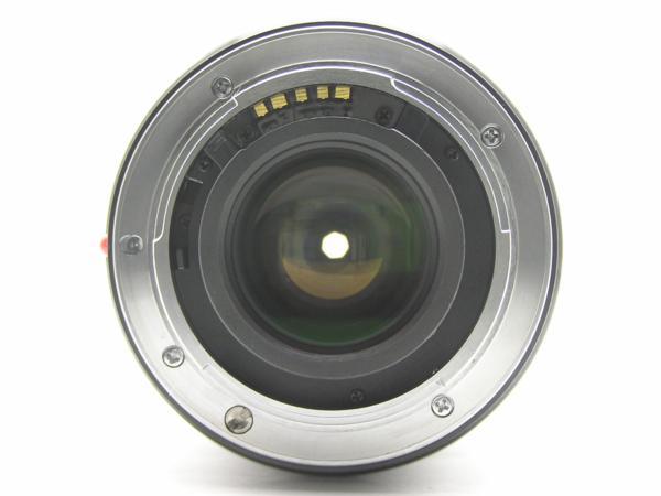 ★ハロ-カメラ★5825 MINOLTA AF ZOOM 28-135mm F4-4.5 動作品 ジャンク 要清掃_画像6