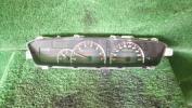 ヴォクシー AZR60G スピードメーター