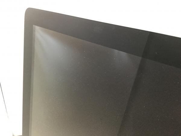 ジャンク!APPLE iMac A1311●_画像2