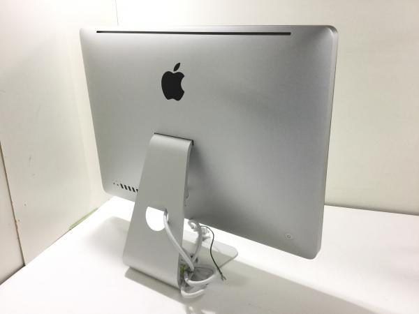 ジャンク!APPLE iMac A1311●_画像3