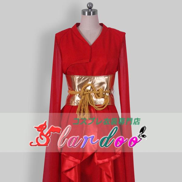 Perfume あーちゃん VMAJ2012 パフューム コスチューム コスプレ衣装 ライブグッズの画像