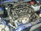 [to-en ラクティス (NSP120) X 2WD カラ