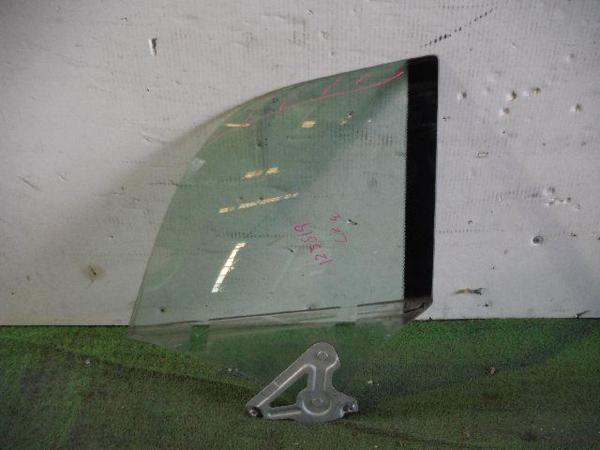 【KAP】123619 アルシオーネ CXW 右サイドガラス_画像1