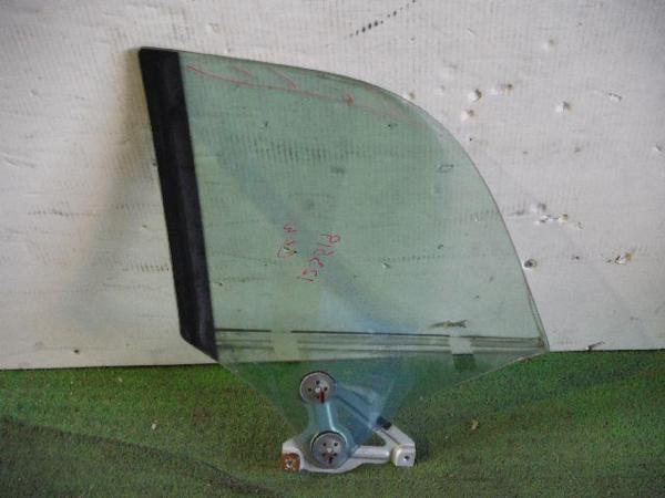 【KAP】123619 アルシオーネ CXW 右サイドガラス_画像2