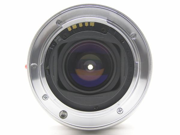 ★ハロ-カメラ★5838 MINOLTA AF ZOOM 75-300mm F4.5-5.6 DVⅡ 動作品 難有 現状_画像6