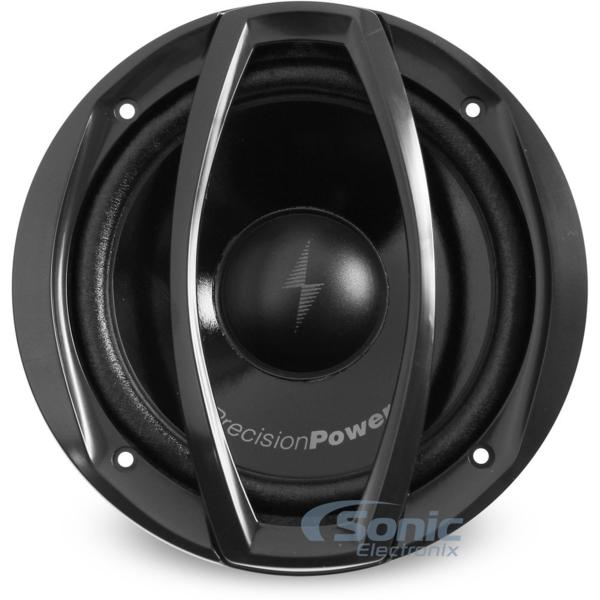 ■USA Audio/Precision PowerプレシジョンパワーPPI BC.65 Max.220W ●税込_画像3
