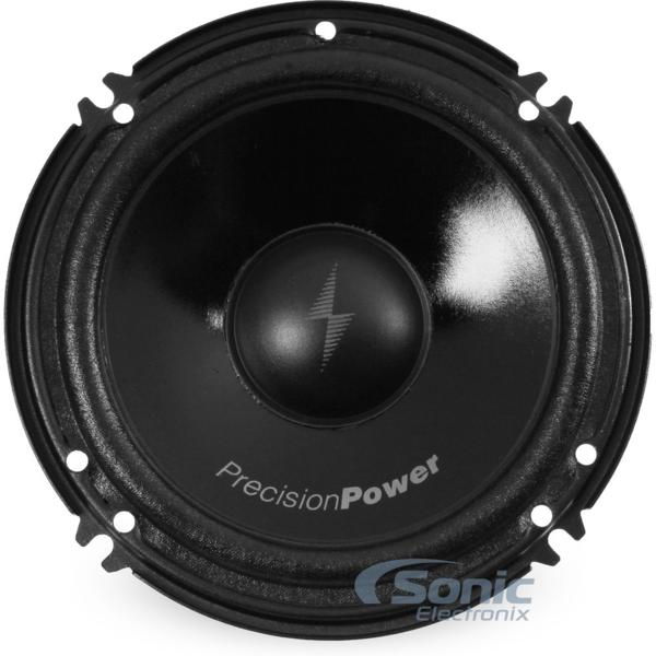 ■USA Audio/Precision PowerプレシジョンパワーPPI BC.65 Max.220W ●税込_画像4