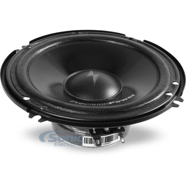 ■USA Audio/Precision PowerプレシジョンパワーPPI BC.65 Max.220W ●税込_画像5