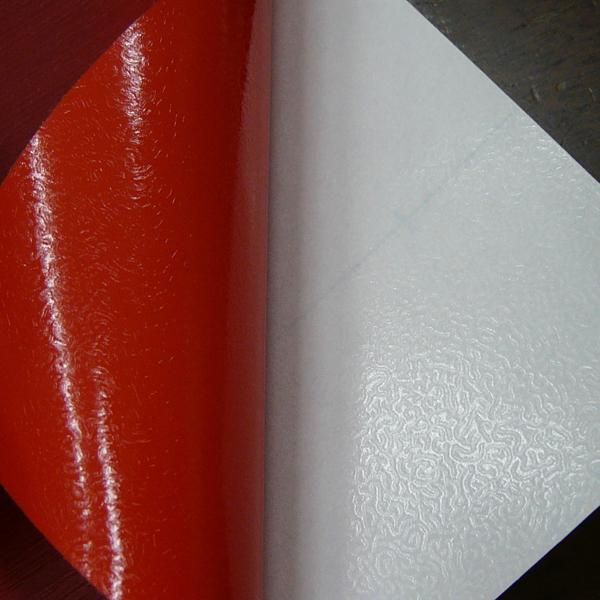 【パロアWOODY】本物素材に限りなく近い高級内装用装飾シートF_画像10
