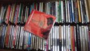 名盤多数!JAZZ中心CD100枚セット!