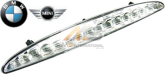 【M's】BMW ミニ R50 R53 ワン クーパー S(2001y-2006y)純正品 リア ハイマウント ストップランプ//正規品 6325-6935-790 63256935790_画像1