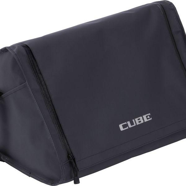 ●Roland CB-CS2 CUBE Street EX専用キャリングバッグ ソフトケース●新品送料込