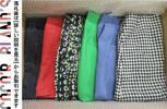 ロペピクニック ROPE' PICNIC レディース カットソー スカート パンツ 等 未使用含む50点詰め合わせ