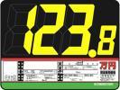 【即決】◆プライスボード◆SK-18プライスセット◆SK製◆