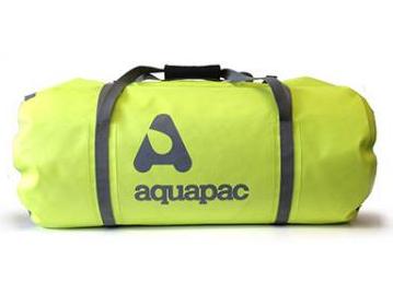 Aquapac TrailProof ダッフルバッグ(70L) [723]