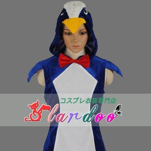AKB48劇場6周年特別記念公演 企鹅装 企鹅服01 ライブ・総選挙グッズの画像