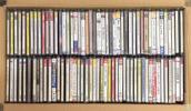 1円スタート!! CLASSIC クラシック 中古CD500