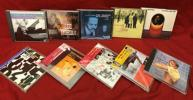 Jazz - ★1円スタート!ジャズ全般中古CDまとめて100枚セット★その122