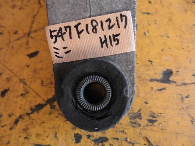 ミニクーパーS エンジンマウント サポート GH-RE16 平成15年    R50/R53 RA16 BMW ミニ MINI       ♯uu_画像4