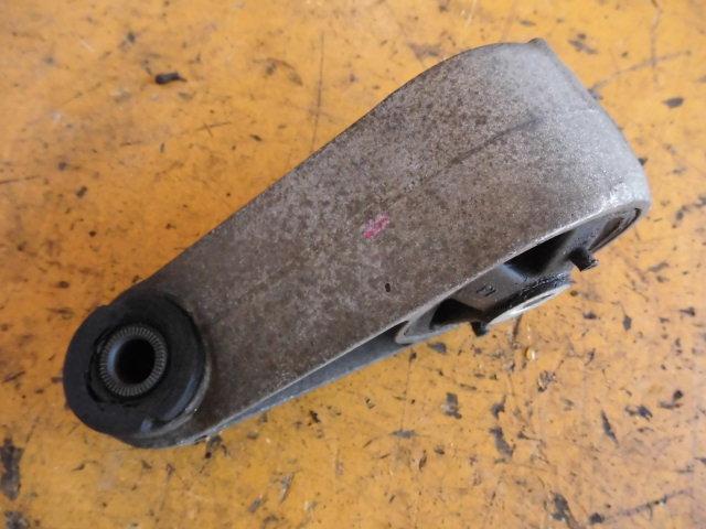 ミニクーパーS エンジンマウント サポート GH-RE16 平成15年    R50/R53 RA16 BMW ミニ MINI       ♯uu_画像2