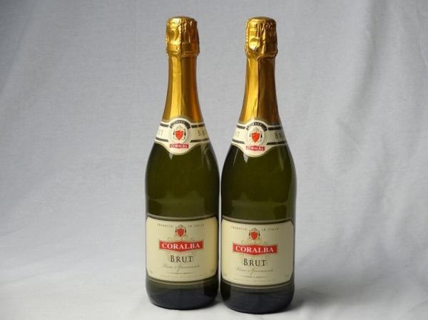 イタリアスパークリング白ワイン2本セット コラルバ_s2000508_2.jpg