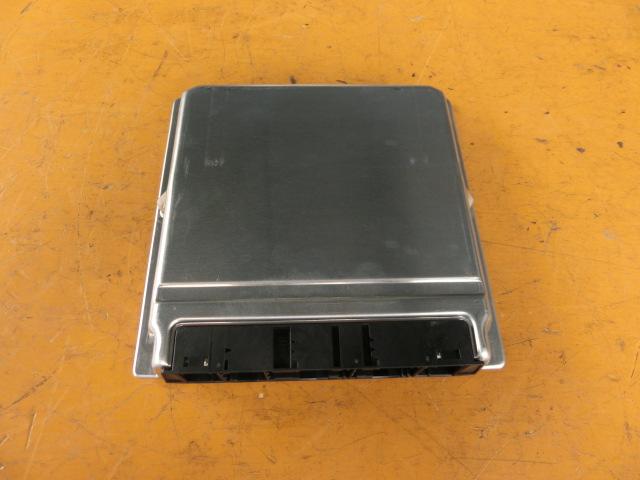 ★CLK200 平成13年 GF-208344 エンジンコンピューター ベンツ W208 CLK240 CLK320 A1111531879 k_画像1