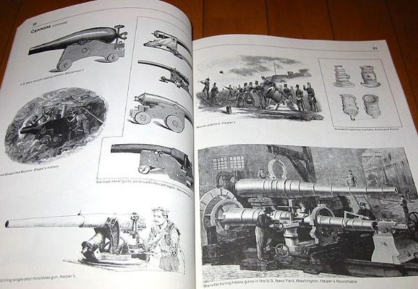 洋書 武器と鎧、冑: 彫刻家と芸術家ための1,400著作権フリーのイラスト/ Weapons and Armor: A Pictorial Archive of Woodcuts(輸入品)_画像3