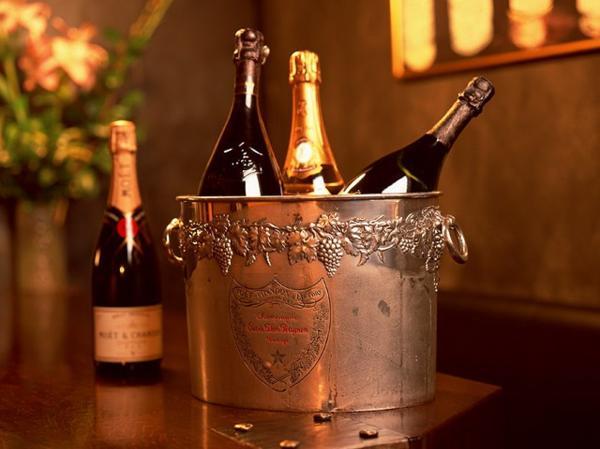スパークリングワイン甘口6本セット デュック ド パリ ドミ_画像2