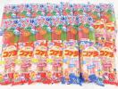 送料無料■uj138■清涼飲料水かき氷シャーベ(10本入)等23点