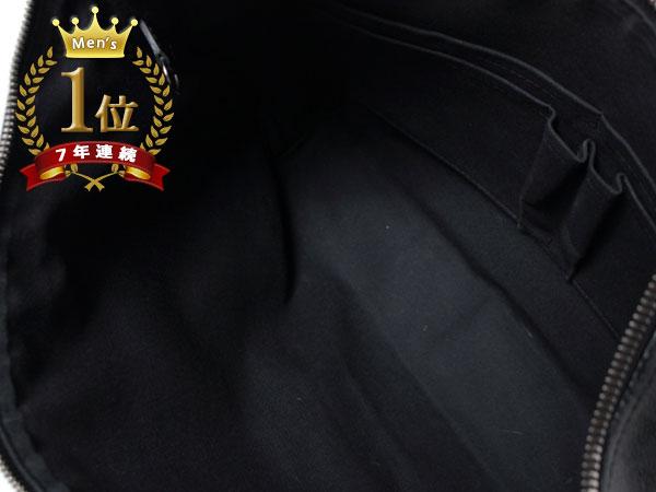 ■美品■Louis Vuitton ルイヴィトン ハワイ正規店購入本物 ダミエグラフィット ミックGM ショルダーバッグ N41105 メッセンジャーF1081_画像7