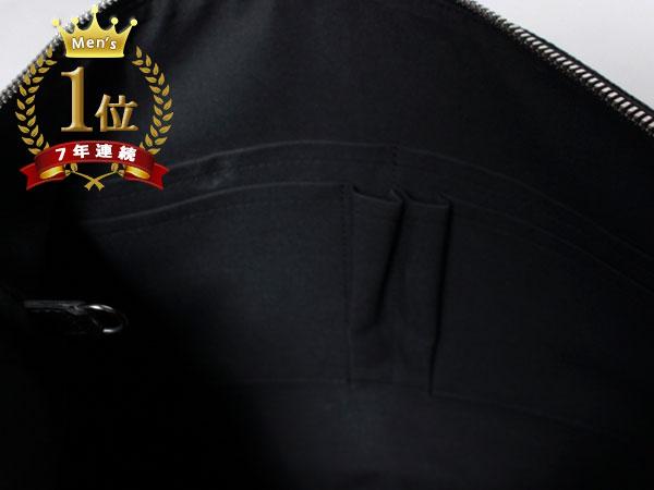 ■美品■Louis Vuitton ルイヴィトン ハワイ正規店購入本物 ダミエグラフィット ミックGM ショルダーバッグ N41105 メッセンジャーF1081_画像8