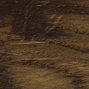 ■サンゲツフロアタイル■ウッド■ラスティックナット■WD814~WD816■サイズ152.4×914.4×2.5mm■Pタイル■店舗改装/リノベーション/_画像9