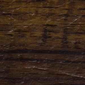 ■サンゲツフロアタイル■ウッド■ラスティックナット■WD814~WD816■サイズ152.4×914.4×2.5mm■Pタイル■店舗改装/リノベーション/_画像10