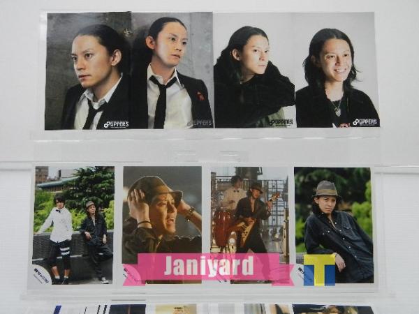 関ジャニ∞ 渋谷すばる 公式写真 70枚 1円