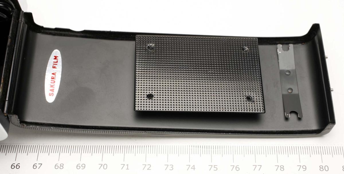 ※ Fマウント コニカ FP ヘキサノン 50mm f1.8 Konica Hexanon h1914_画像8