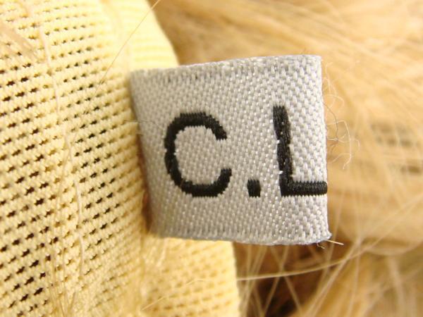 Crobi Doll他 6-7インチ 7インチ 8インチ対応 ドール用 ウィッグ 4点セット_画像6