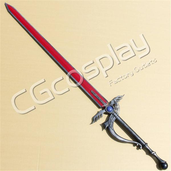 コスプレ道具 ファイナルファンタジー レイピア 刀剣 グッズの画像