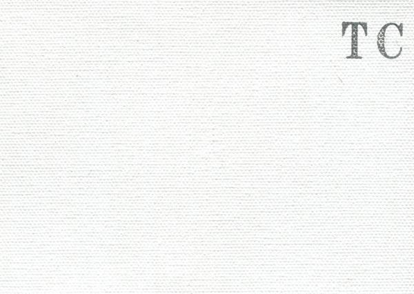 画材 張りキャンバス 綿化繊 TC SMサイズ 10枚セット_画像4