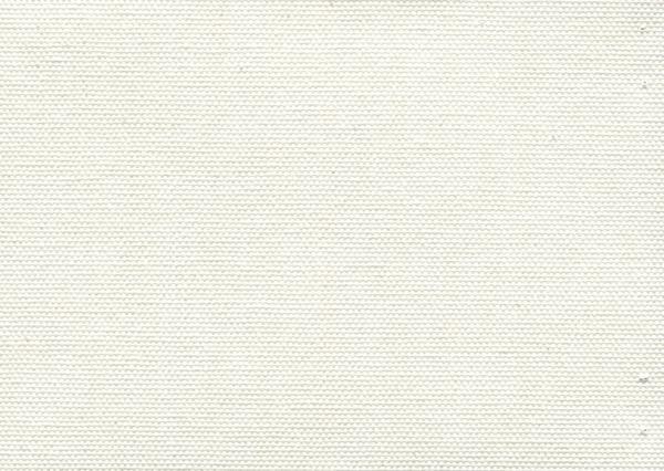 画材 張りキャンバス 綿化繊 TC SMサイズ 10枚セット_画像5