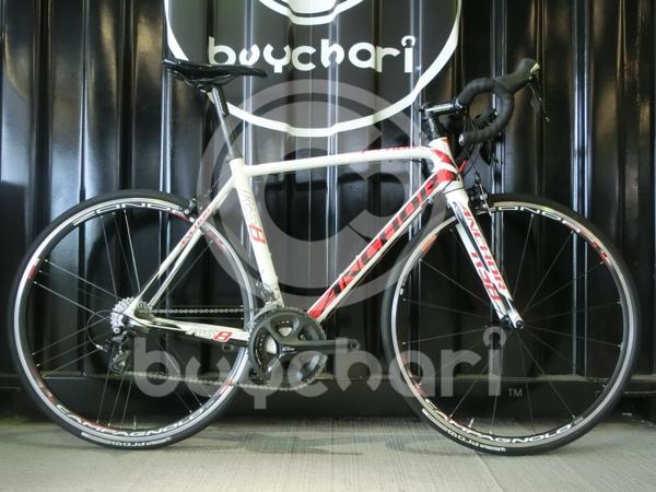 ANCHOR RS8 105 2015 ロードバイク/3217063000001F