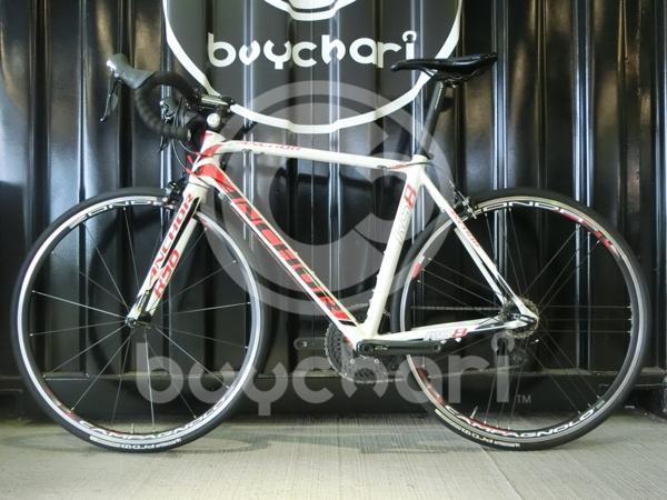 ANCHOR RS8 105 2015 ロードバイク/3217063000001F_画像2
