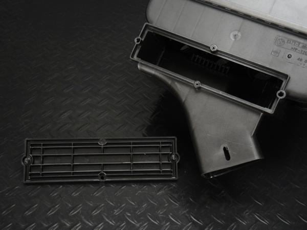 良品☆ BMW K1200RS 純正 エア クリーナー & フィルター_画像8