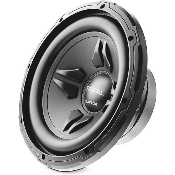 ■【USA Audio】フォーカルFOCAL AUDITOR シリーズ 25cm R-250S_画像1
